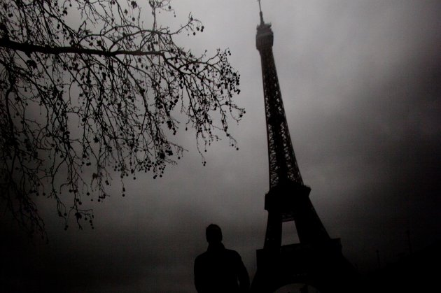 Eerie Eiffel - 2012-10-13_162318_places.jpg