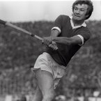 The St Finbarr's man enjoyed a storied career winning six All-Ireland senior medals (one football and five hurling) as a player along with seven Allstar awards (two football and five hurling). The current Cork hurling boss previously steered the Cork to Liam McCarthy Cup glory in 1999.