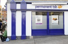 Permanent TSB says it will increase lending fivefold this year