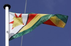 Five killed in explosion at house of 'sorcerer' in Zimbabwe