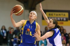UL Huskies beat Montenotte, as Neptune end 21-year drought