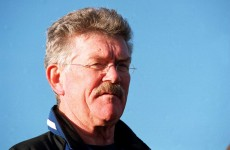 Former Wallabies coach Bob Dwyer recovering after heart attack