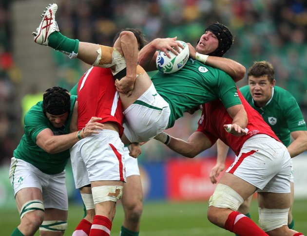 rugby-union-rugby-world-cup-2011-quarter