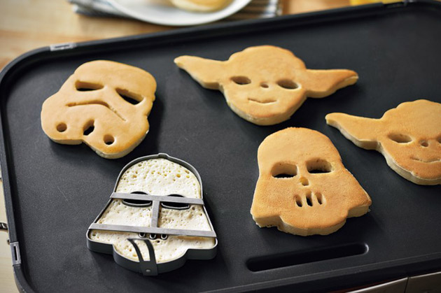 Star-Wars-Pancake-Molds-3