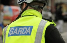 Man killed in Waterford car crash