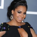 Ashanti, you are pushing your luck. 