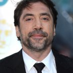 We have a late Beard Off challenge from Javier Bardem, but a weak finish let him down.