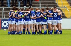 Division 3 & 4 FL: Victories for Cavan, Fermanagh and Waterford