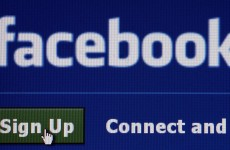 Facebook sued over 'like' and 'share' buttons