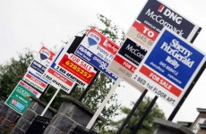 Another report suggests property market has stabilised in Dublin