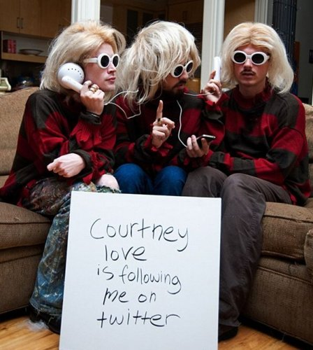 macaulay-culkin-courtney-love