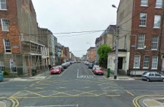 Investigations after Gardaí injured in Limerick crash