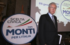 Explainer: Everything you need to know about today's Italian election