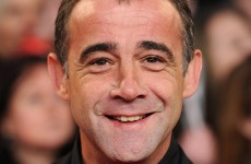 Corrie star Michael Le Vell charged with child rape