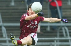 Division Two FL: Wins for Galway, Westmeath, and Wexford