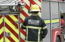 SIPTU retained firefighters set to ballot for industrial action