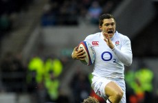 8 pack: All you need to know about England in the 6 Nations