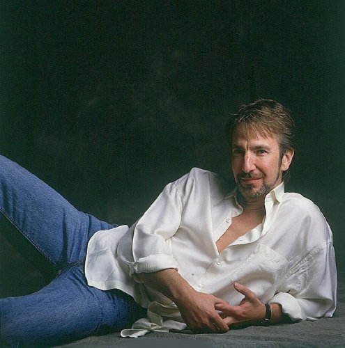 So-sexy-in-jeans-alan-rickman-6805819-793-800