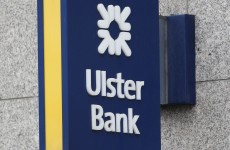'Under-collection error' means 1,300 Ulster Bank customers face €41m bill