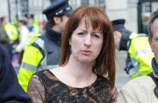 'Unexpected number' of gardaí accessed information on Clare Daly arrest
