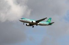 Armed robbery in Coolock causes three Dublin flights to be diverted to Shannon