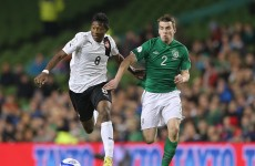 5 thoughts from tonight's World Cup qualifier between Ireland and Austria