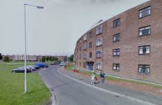 Police in Belfast issue appeal after assault with baseball bats during burglary