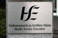 Anticipated HSE savings of €362m in drug payments, agency staff 'did not materialise'