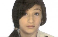 Gardaí appeal for information on missing Clondalkin teen