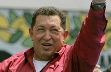Column: Chávez was a charismatic leader – but his economic legacy should be a warning