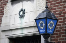 Teen arrested as sawn-off shotgun and drugs seized in Tallaght