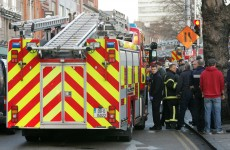 Social Welfare laws will allow part-time firefighters to retain welfare