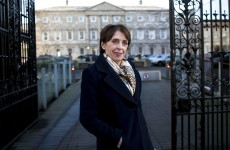 Burton urged to take action so State can save €21m a year
