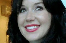 Suspect changes plea and admits murder and rape of Jill Meagher
