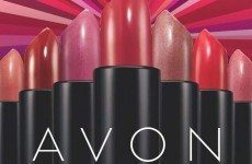 Avon Cosmetics ceases trading in Ireland, cuts 400 jobs