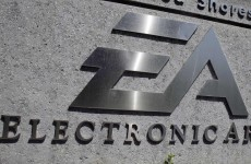 Games manufacturer EA cuts jobs in Galway