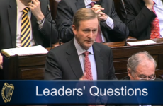 Taoiseach hopes draft abortion legislation can be published this evening