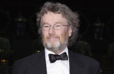Author Iain Banks has late stage cancer, says he has less than a year to live