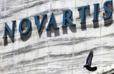 Novartis to create 100 jobs in Dublin