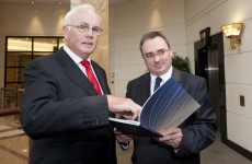 NAMA makes €228 million profit in 2012