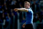 BOD: �I�ve signed for 1 more year and, as far as I�m concerned, that will be that�