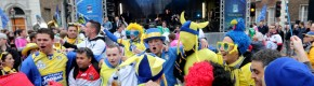 LIVE: Clermont Auvergne v Toulon, Heineken Cup final
