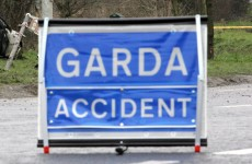 Elderly man killed in collision with truck in Tipperary