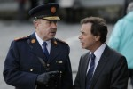 Communications between Callinan and Shatter are 'of a confidential nature'