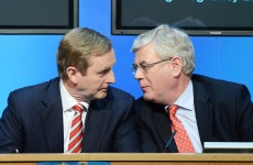 Taoiseach says new abortion rules just offer clarity and 'won't change law'
