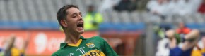 Stunning flick by Kerry minor footballer to set up goal in Munster semi-final