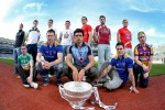 Here are our writer&amp;#8217;s predictions for the 2013 GAA championship season