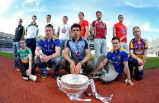 Here are our writer's predictions for the 2013 GAA championship season