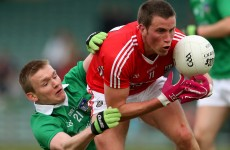 Rebels too strong for poor Limerick in Munster opener