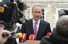 Fianna Fáil TDs and Senators to have free vote on abortion bill